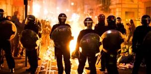 london-riots-2011